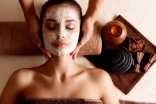 Beauty treatment service tax