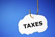 Service Tax VCES Scheme