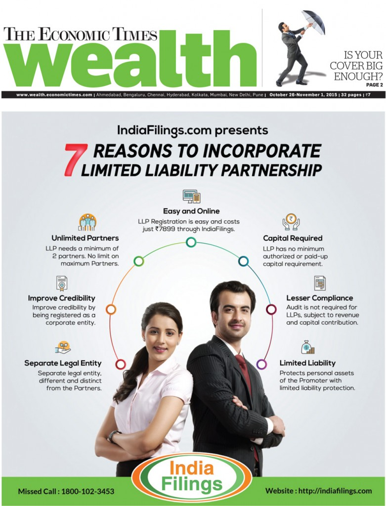 ET-Wealth-Reasons-to-register-LLP