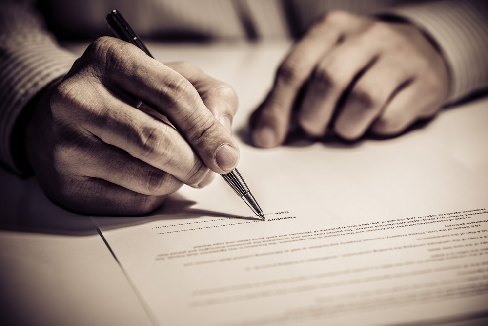 LLP Agreement Format to Add New Partner