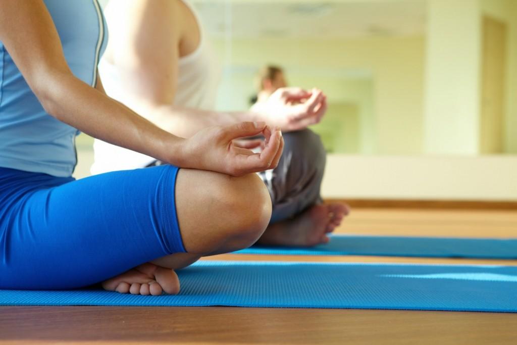 Starting-a-yoga-studio-in-India