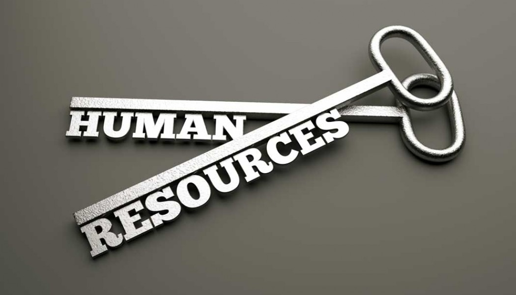 is hr important Don't write off the importance of hr -- a well-run human resources department both improves productivity and helps maintain the company's brand image.