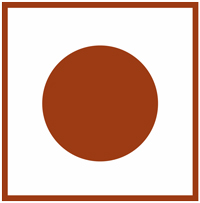 Non-Veg-Symbol