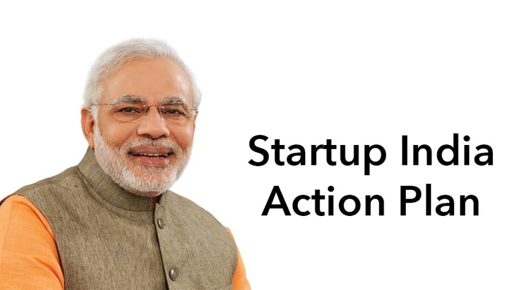 Startup-India-Action-Plan