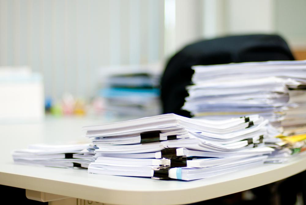 Late Filing of Company Annual Return