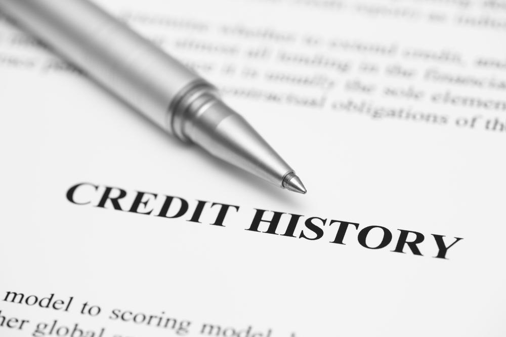 CIBIL-Score-for-Business-Loan