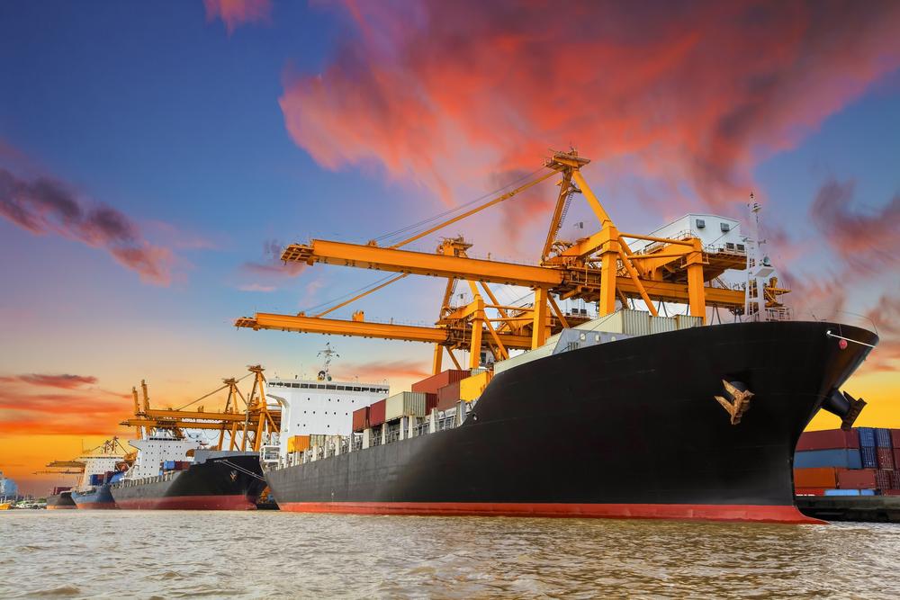 Merchandise-Exports-from-India-Scheme