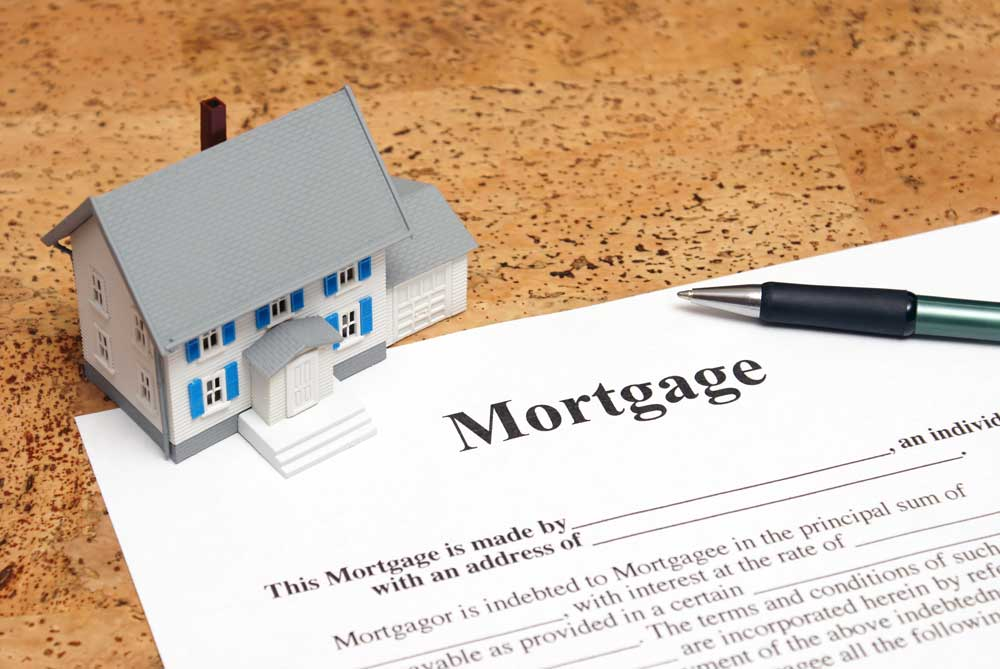 Property-Mortgage-Laws-in-India