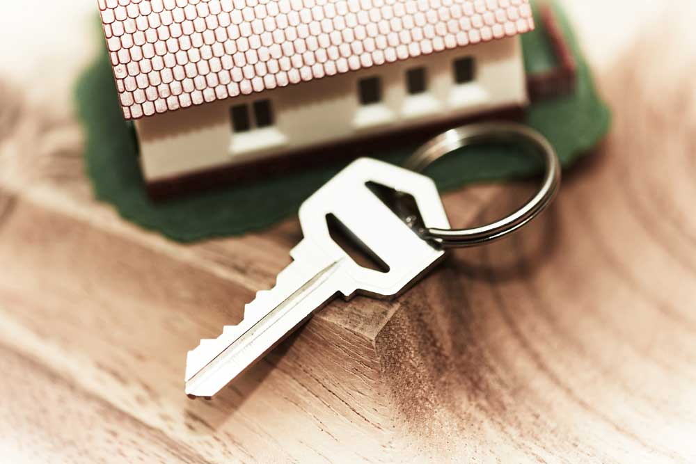 Rights-of-Property-Seller-in-India