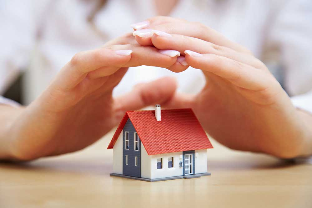Rental-Agreement-Laws