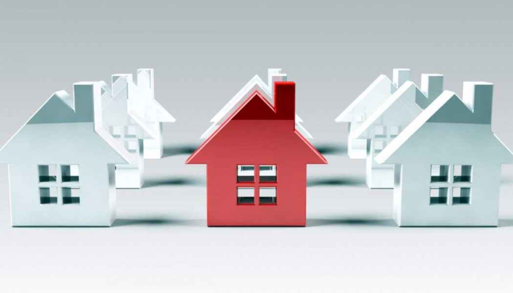 Property Transfer Tax Act Regulations