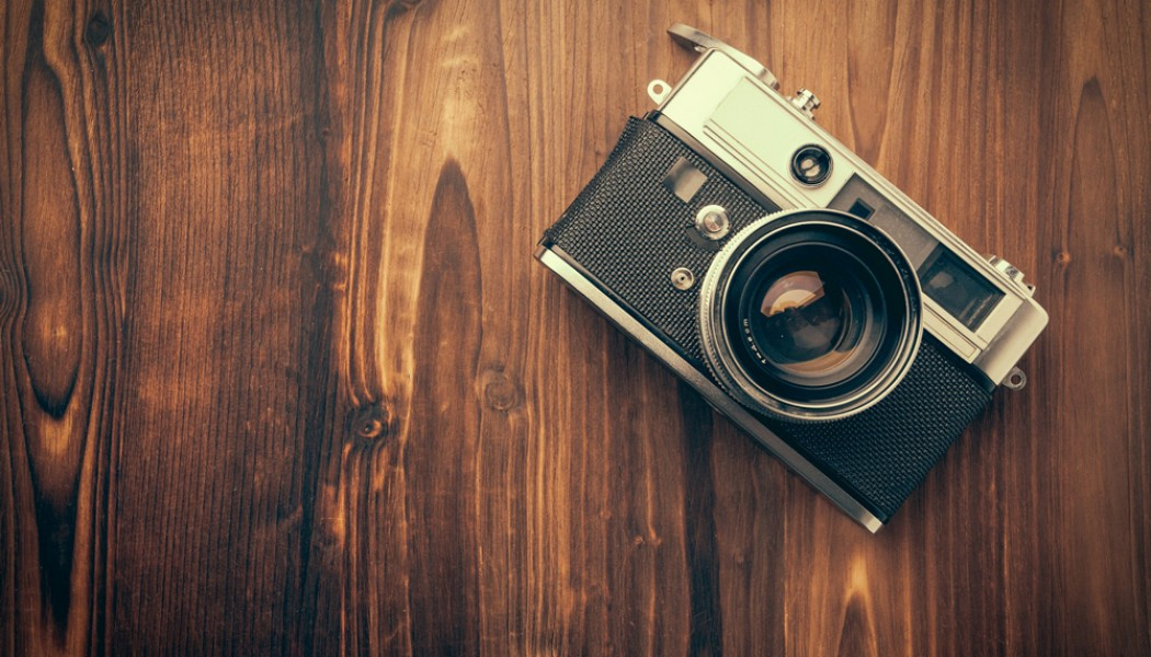 loan for photography business   indiafilings