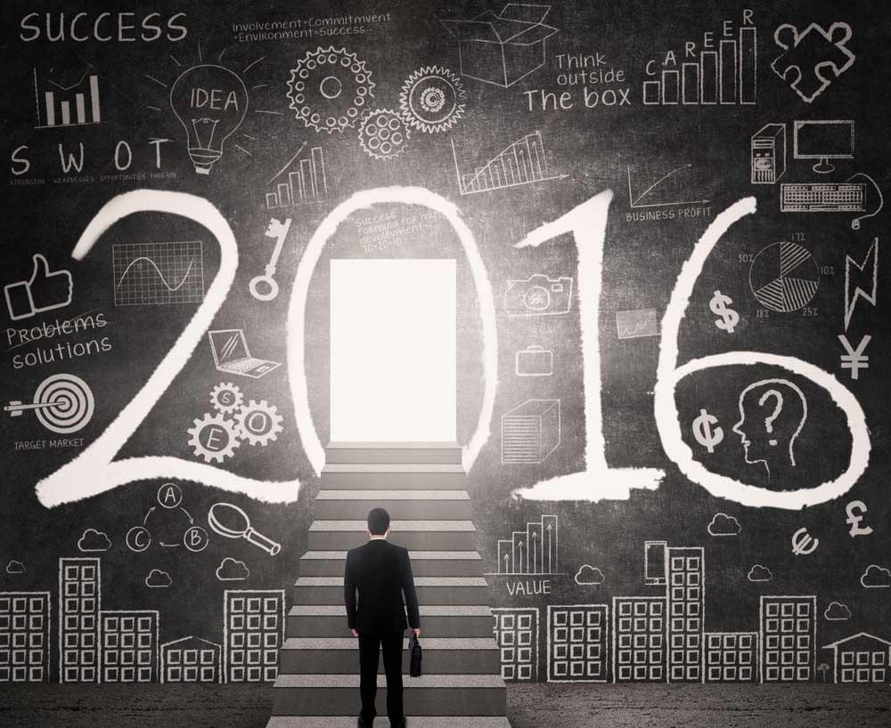 2016-Budget-for-Startups