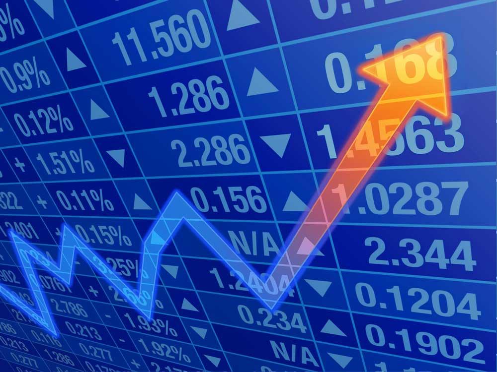 BSE SME Exchange