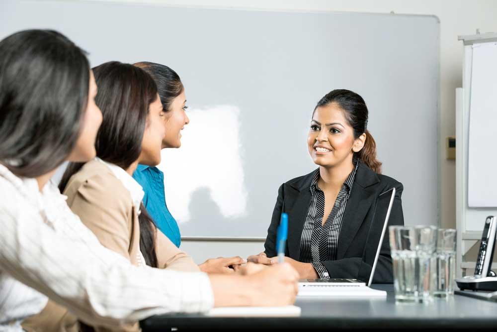 Business-Ideas-for-Women