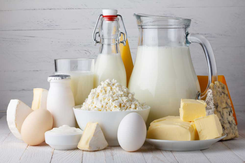 Dairy-Entrepreneurship-Development-Scheme