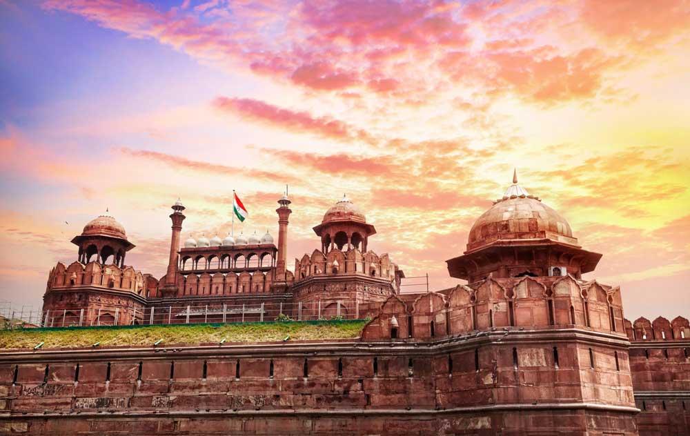 Indian Visa Types