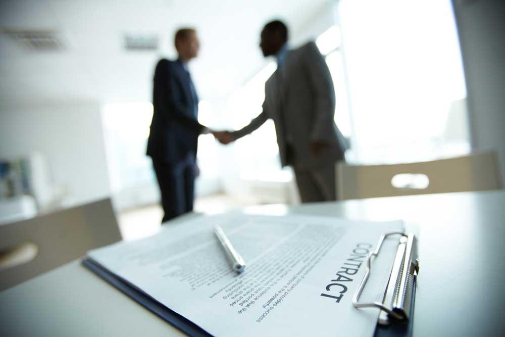 Shareholders Agreement Indiafilings Learning Centre