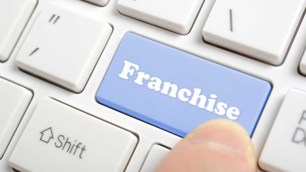 Types-of-Franchise-Agreement
