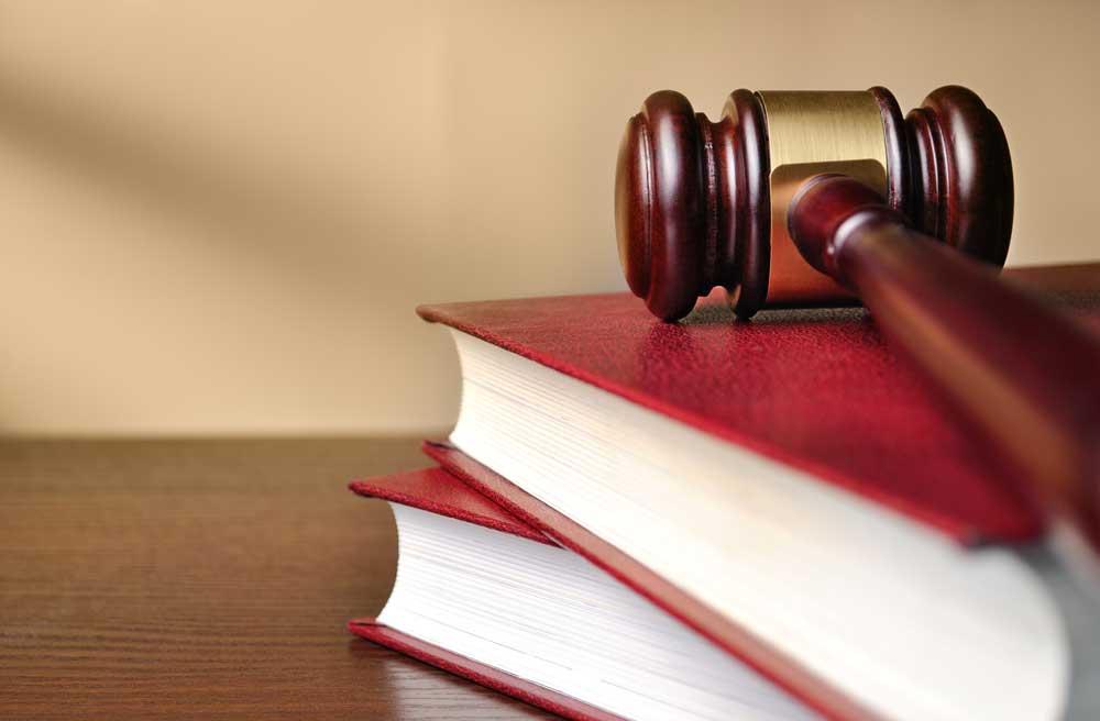What-is-an-Affidavit?