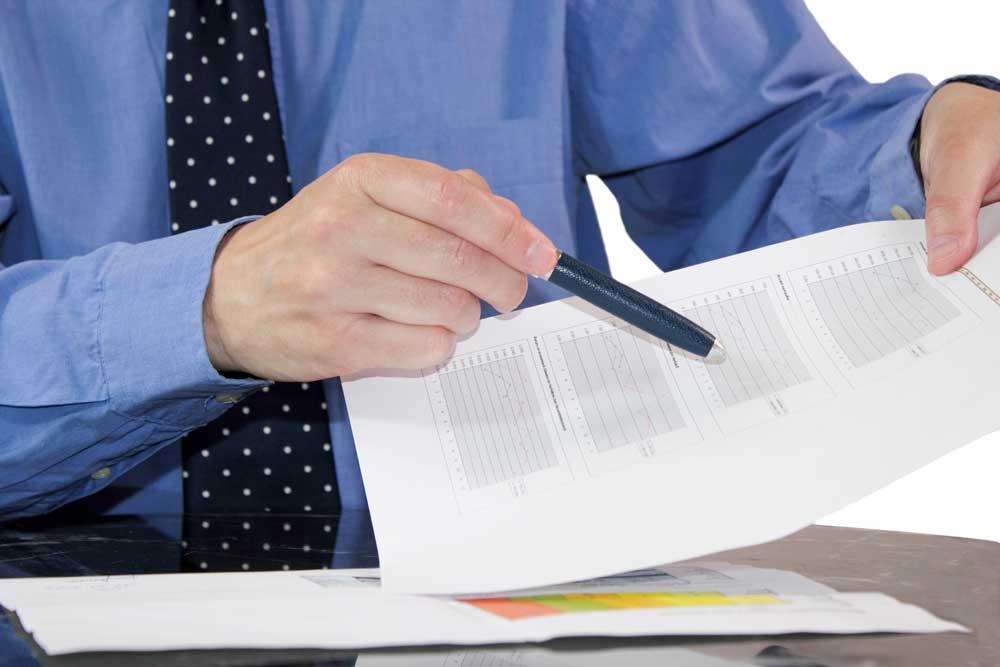 Audit-report-format
