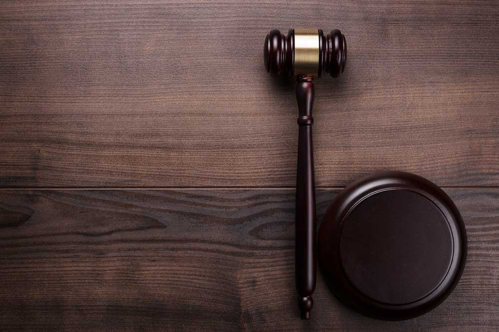 What-is-an-Injunction?