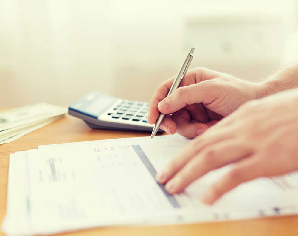 Board Resolution for Loan