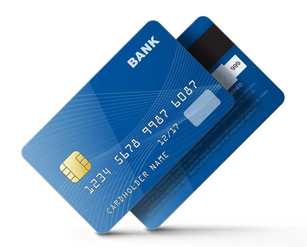 Gold Card Scheme