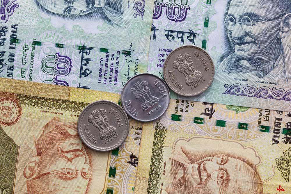 Laghu Udhyami Credit Card