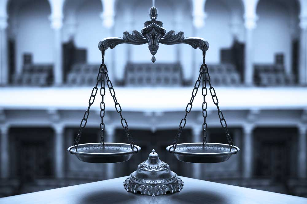 Invoking Arbitration Clause