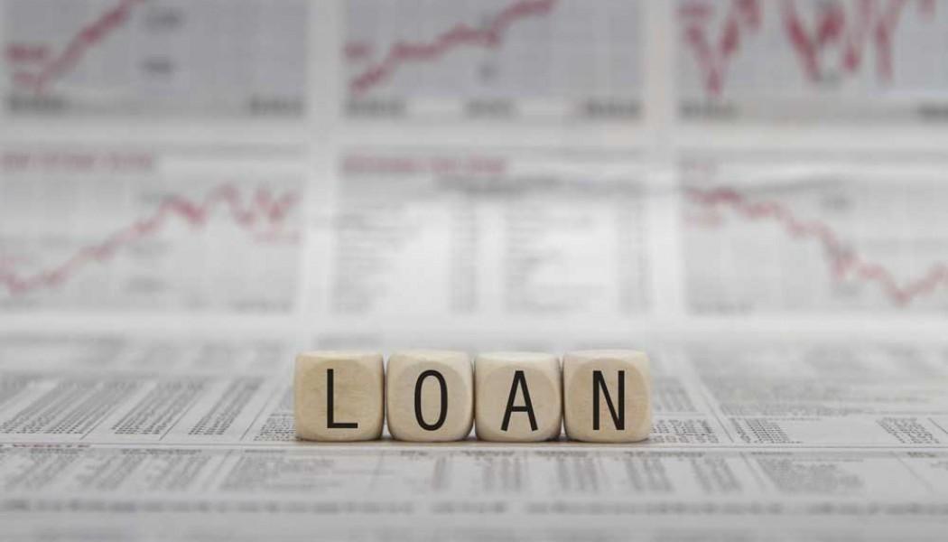 Loan from Company