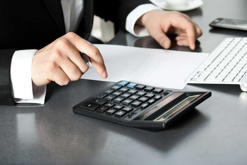 LLP-Agreement-Stamp-Duty-Calculator