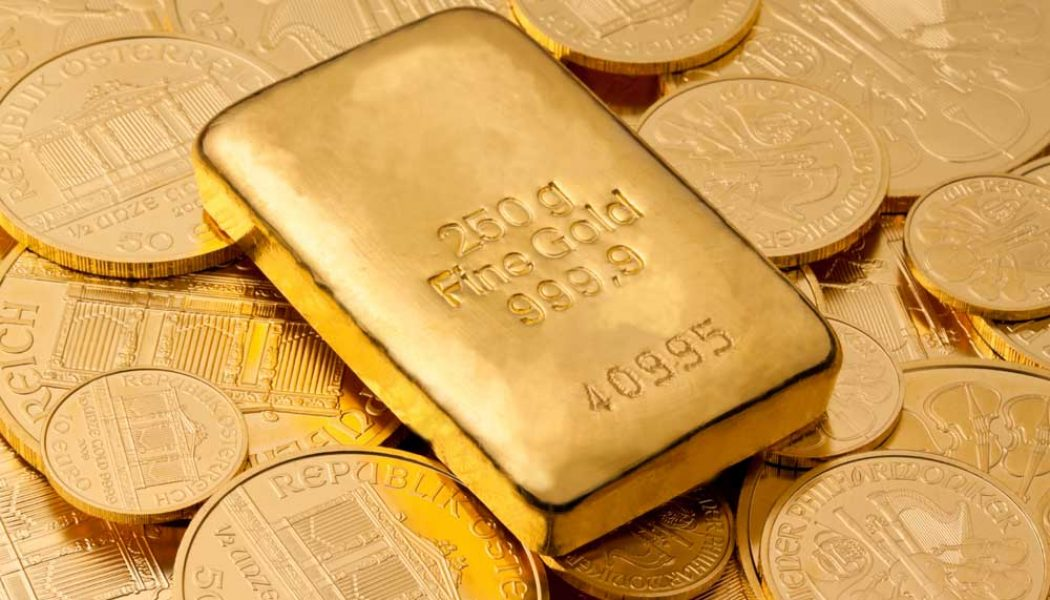 gold loan service Avail gold loan online through muthoot webpay in easy steps gold loan payment online.
