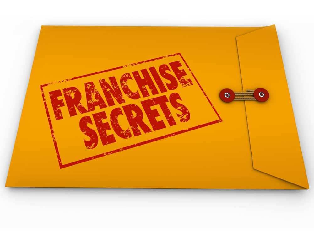 Elements Of Franchise Agreement Indiafilings