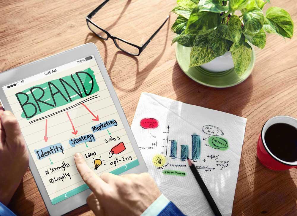 Startups-Branding-Strategy