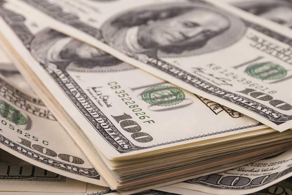 FCNR Loan
