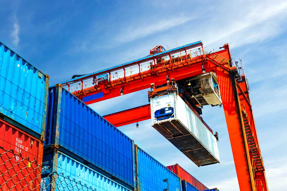Import Export Code Exemption - Who is exempt? - IndiaFilings