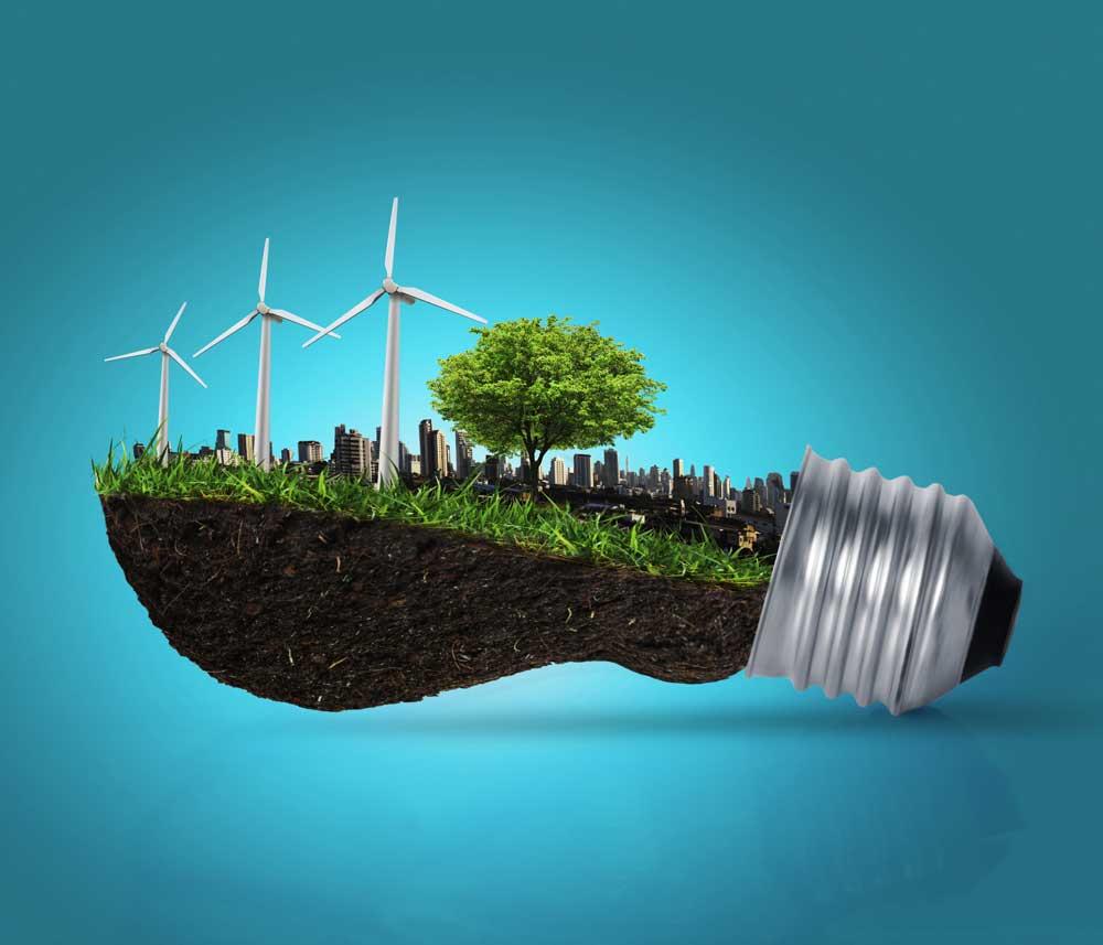 Loan for Energy Efficiency
