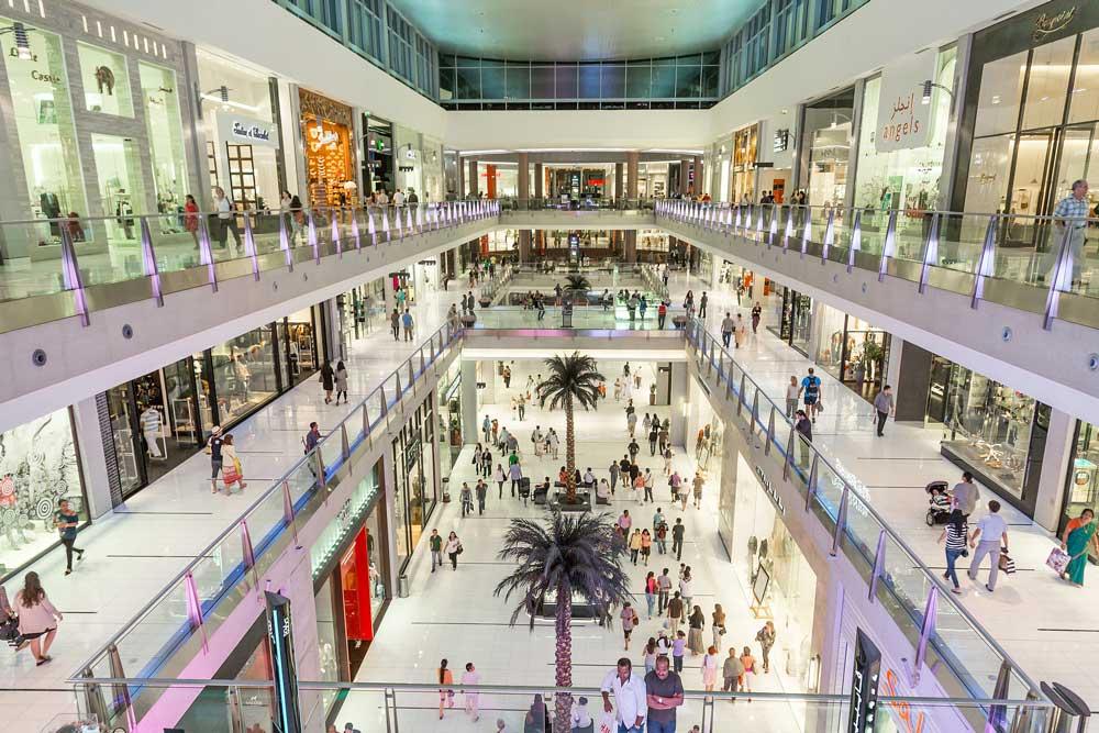 Model Shops and Establishment Bill