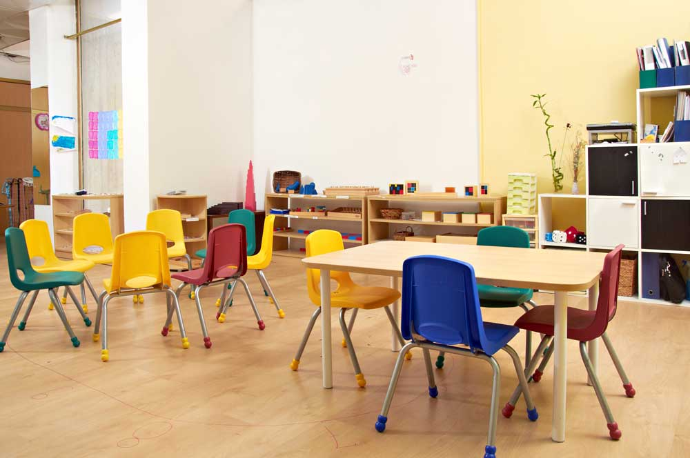 Star SME Education Plus
