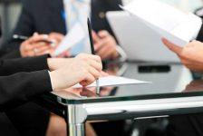 Arbitration and Conciliation Bill 2015