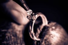 Centralised Registration in Central Excise for Jewellery