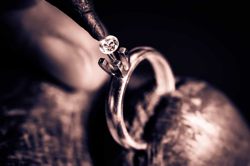 Centralised-Registration-in-Central-Excise-for-Jewelry