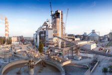 Industries Development Bill 2015