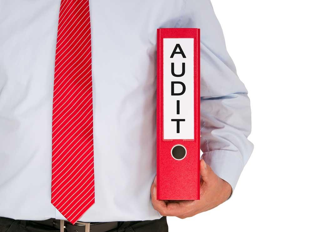 Statutory-Audit-vs-Internal-Audit