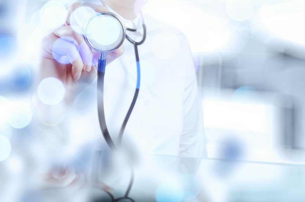 Sickness benefit ESI
