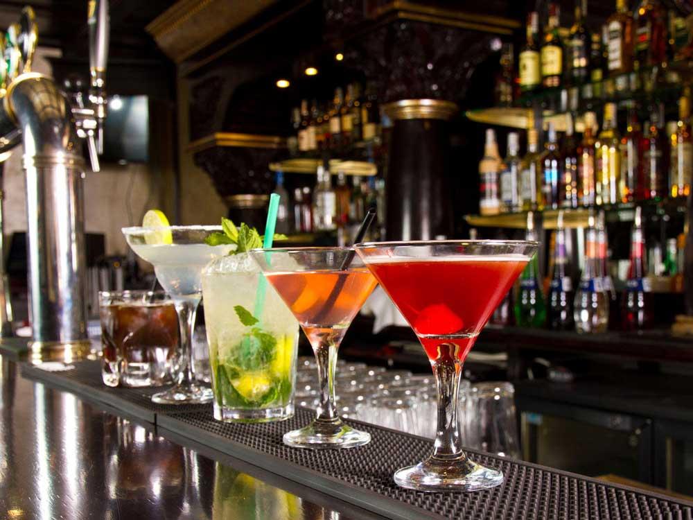 Bar-License-Tamil-Nadu