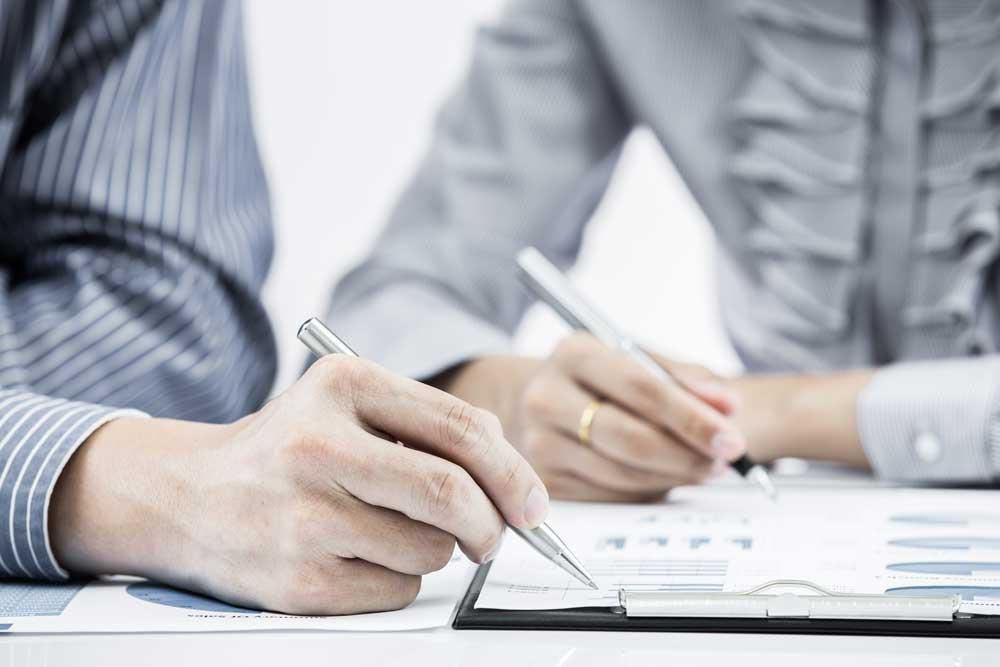 Credit Rating Scheme for MSME