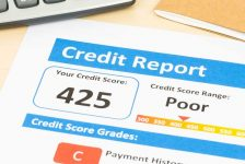 Free Credit Report in India