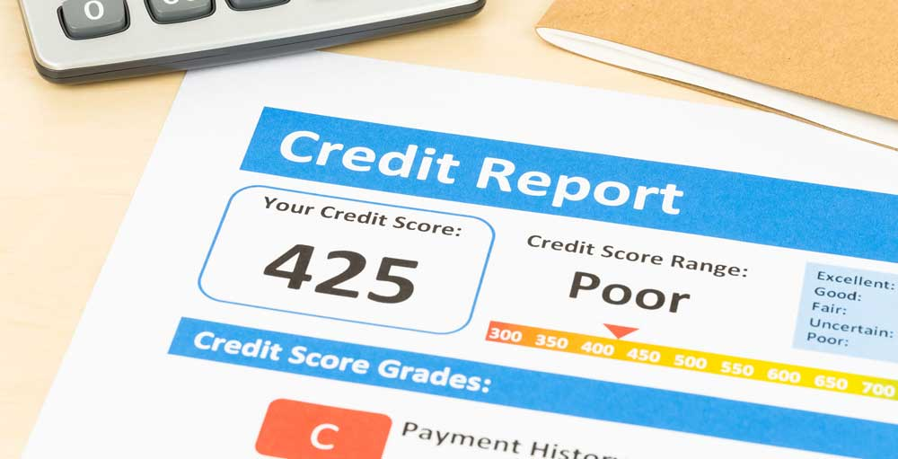 Free-Credit-Report-in-India